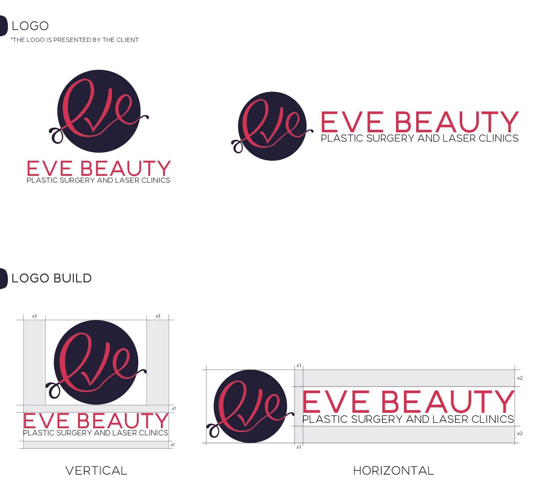 2. Logo Build