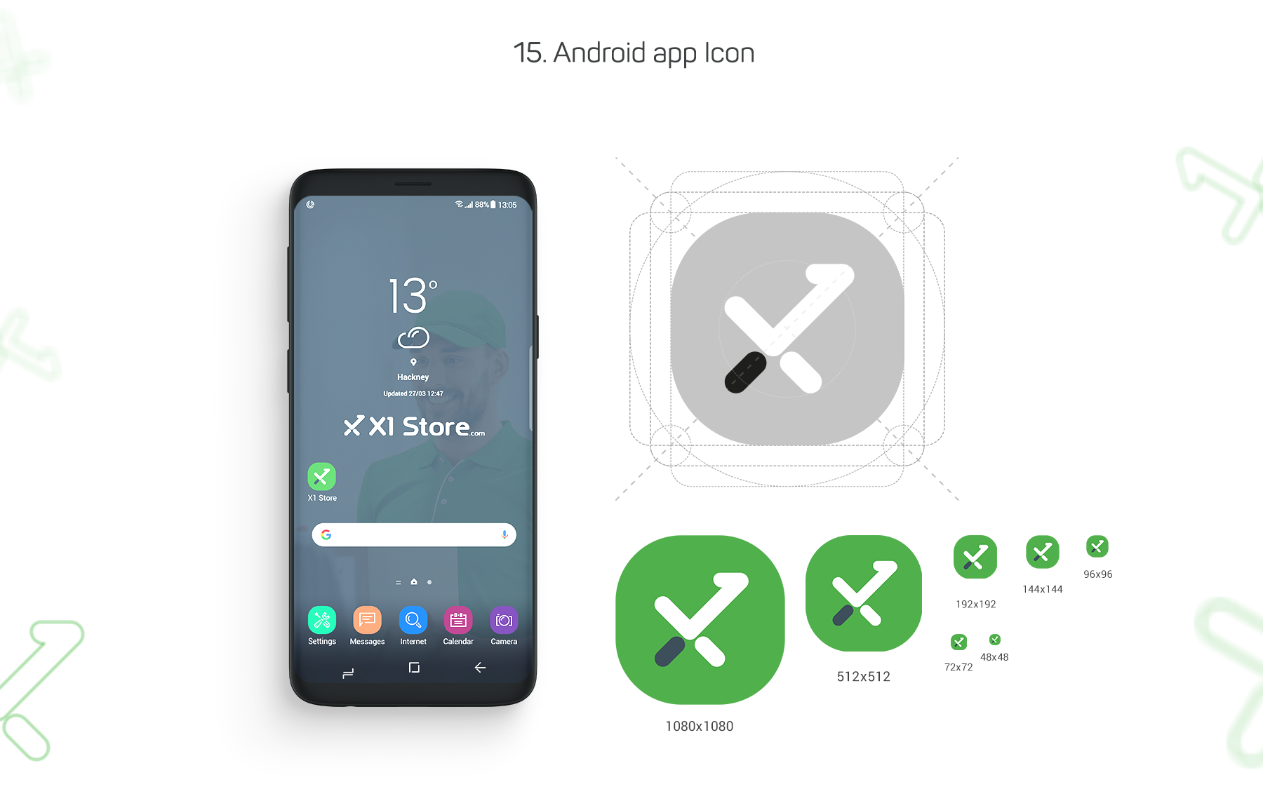 13.-Android-App-Icon