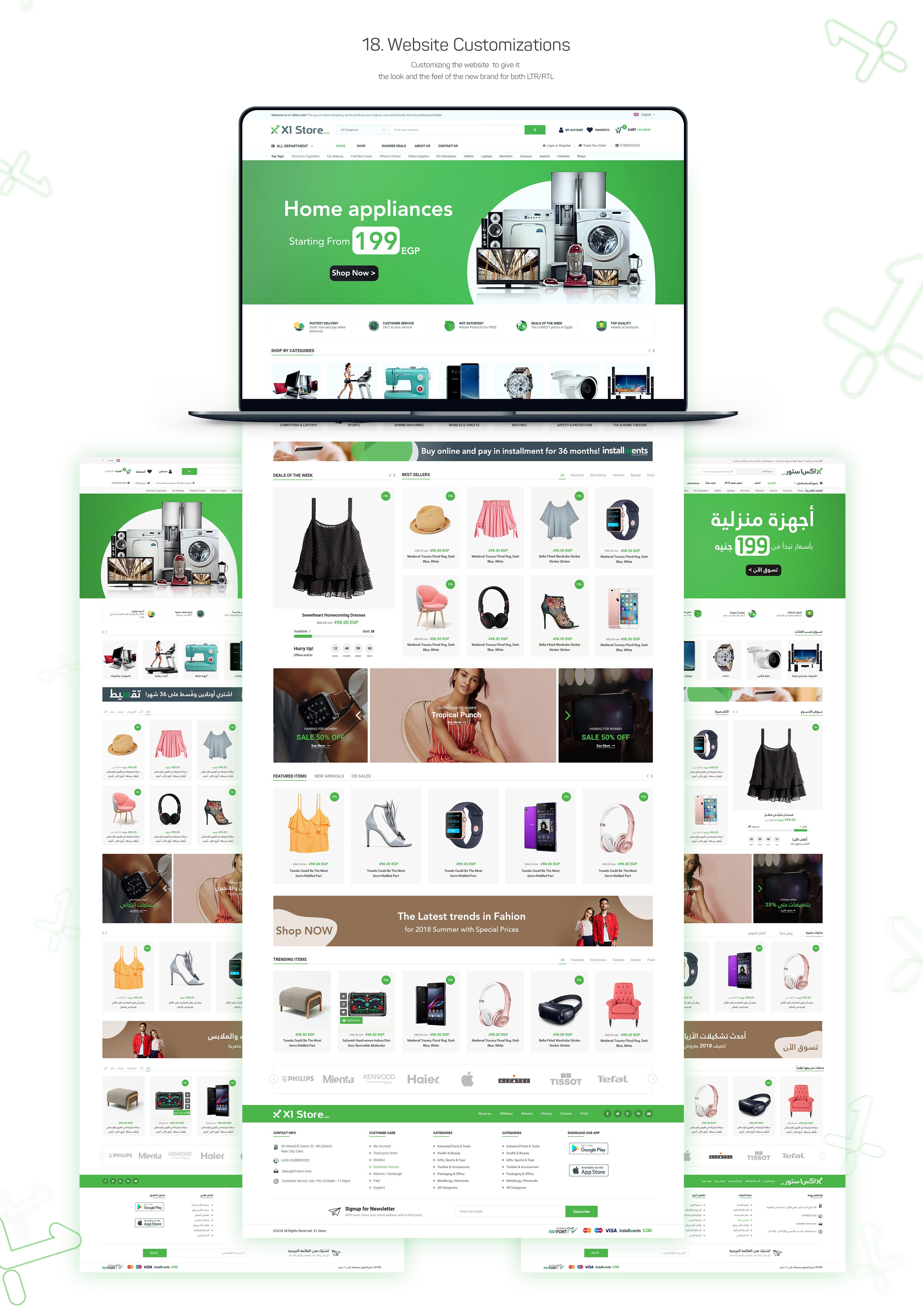 16-website-customization